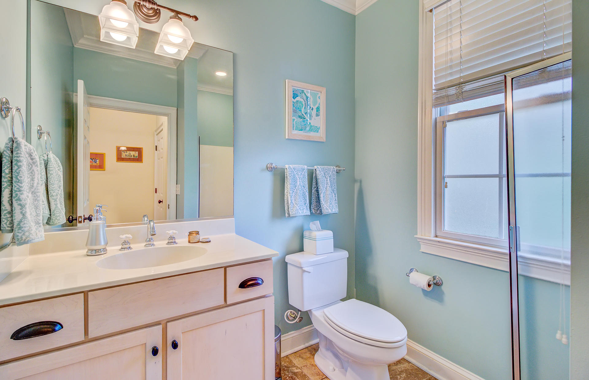 The Villages In St Johns Woods Homes For Sale - 5032 Coral Reef, Johns Island, SC - 19
