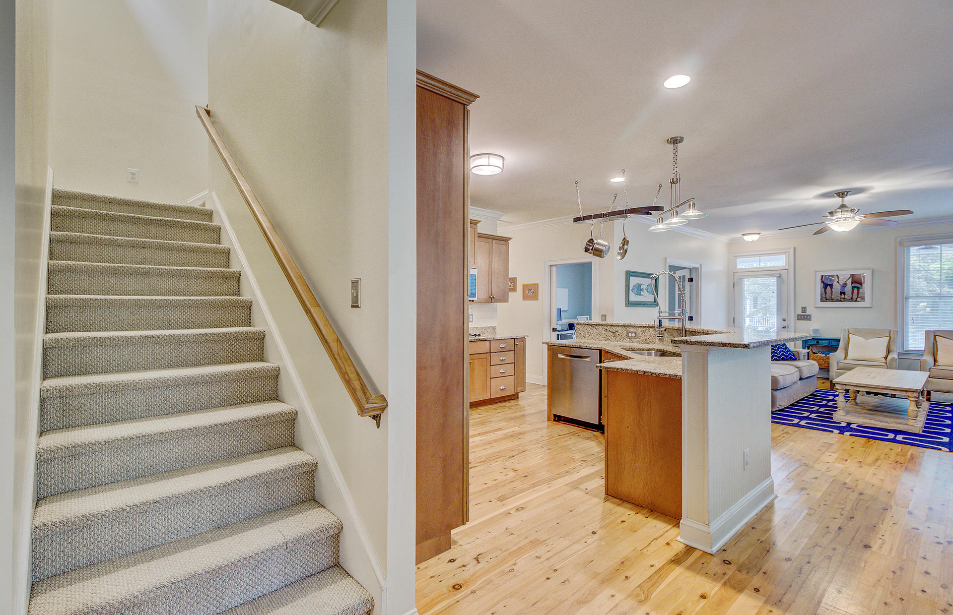 The Villages In St Johns Woods Homes For Sale - 5032 Coral Reef, Johns Island, SC - 7