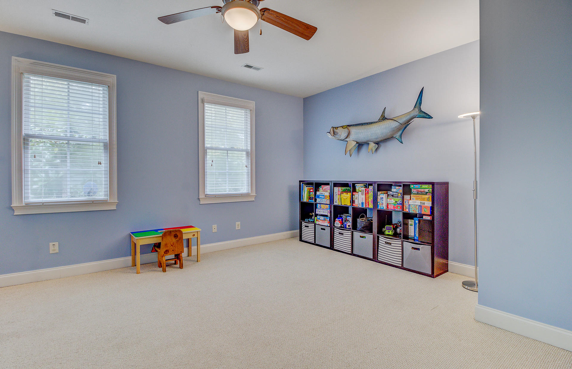 The Villages In St Johns Woods Homes For Sale - 5032 Coral Reef, Johns Island, SC - 12