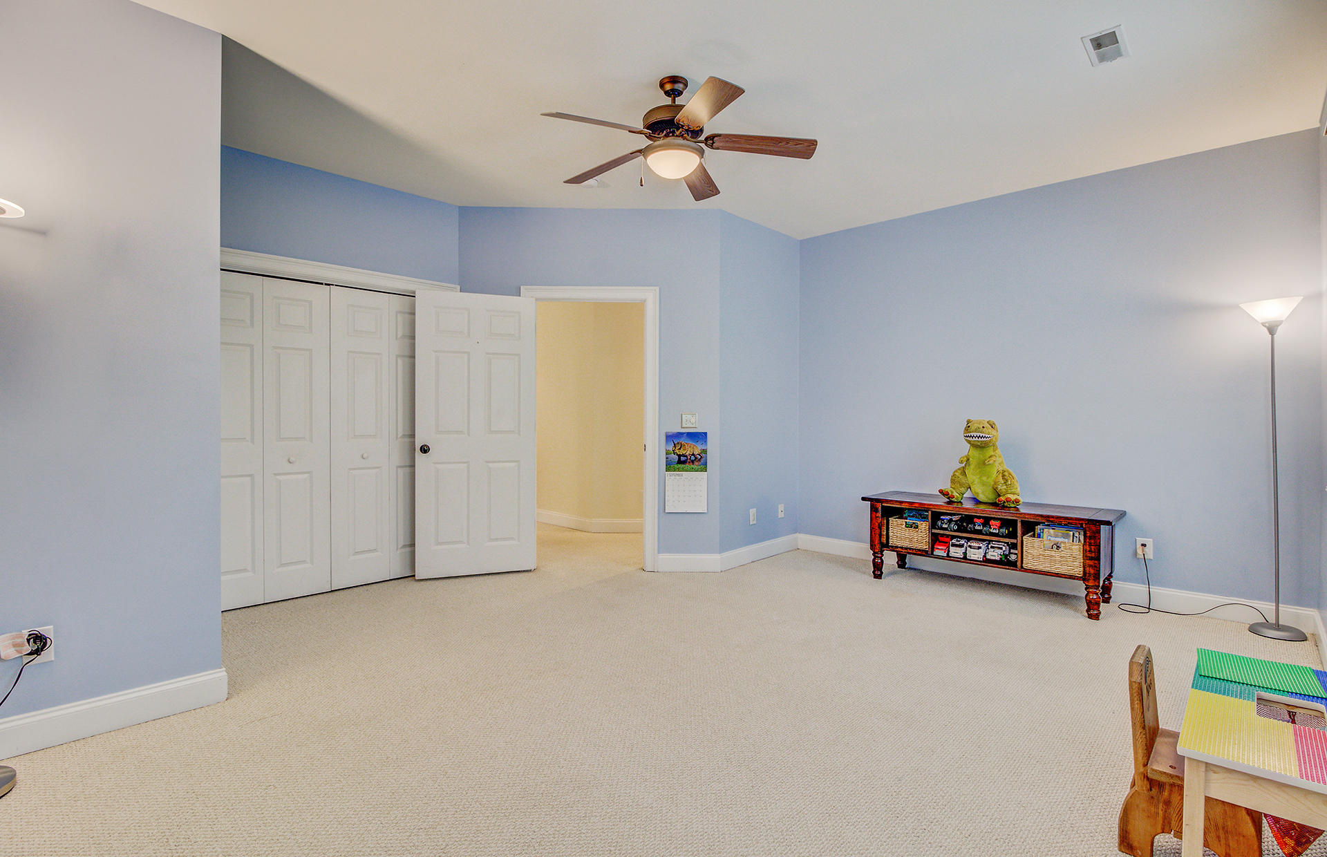 The Villages In St Johns Woods Homes For Sale - 5032 Coral Reef, Johns Island, SC - 13
