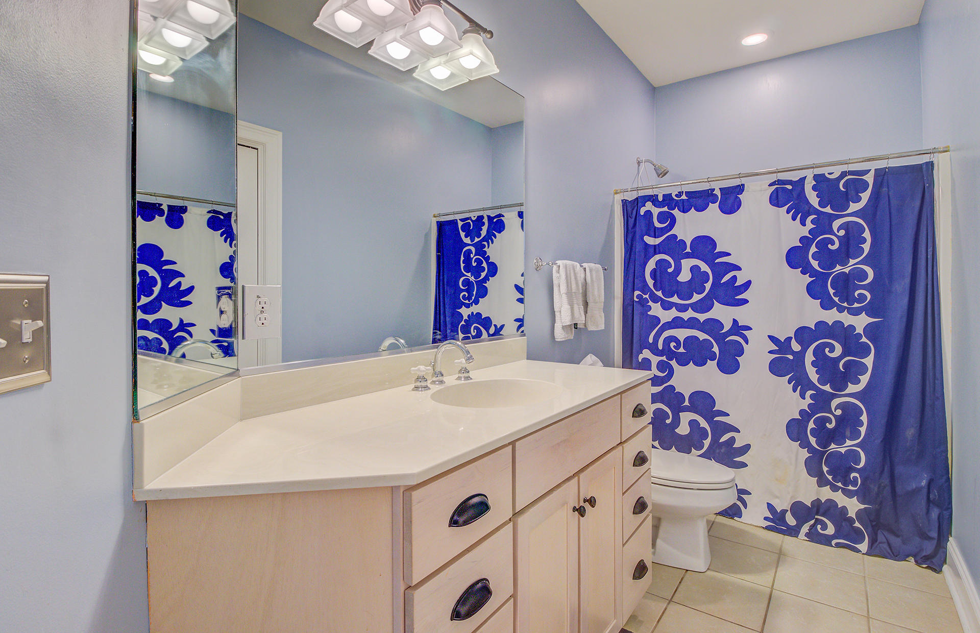 The Villages In St Johns Woods Homes For Sale - 5032 Coral Reef, Johns Island, SC - 9