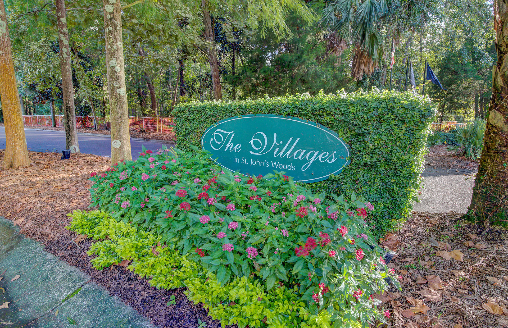 The Villages In St Johns Woods Homes For Sale - 5032 Coral Reef, Johns Island, SC - 0