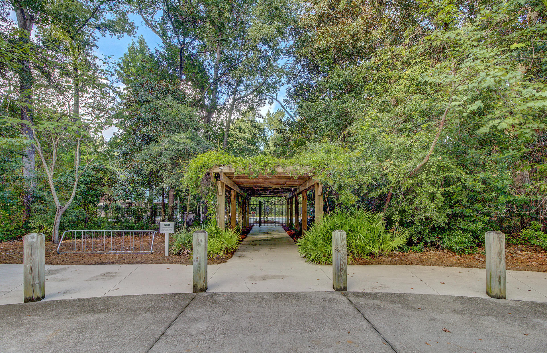 The Villages In St Johns Woods Homes For Sale - 5032 Coral Reef, Johns Island, SC - 1