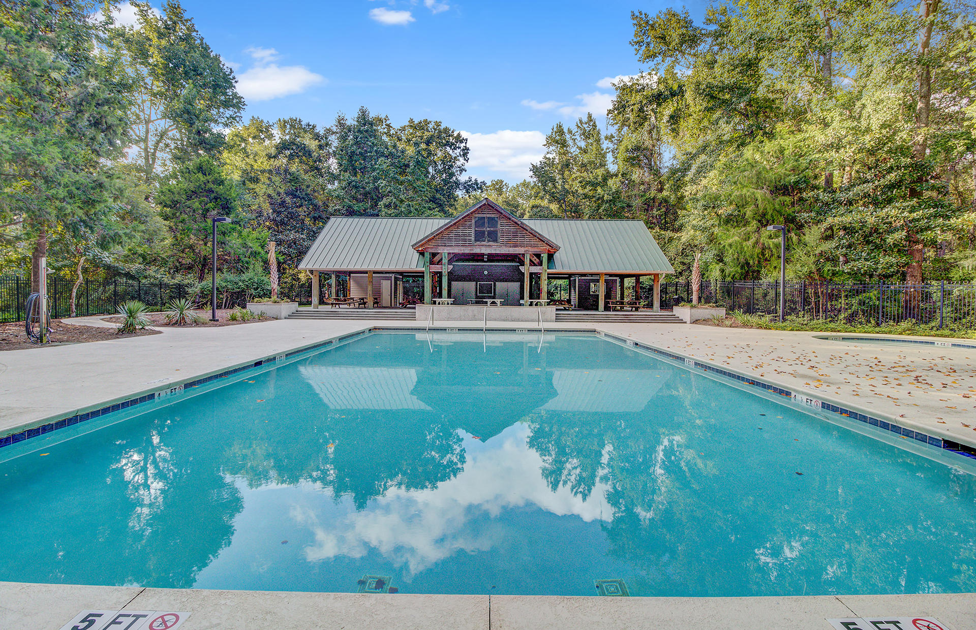 The Villages In St Johns Woods Homes For Sale - 5032 Coral Reef, Johns Island, SC - 49