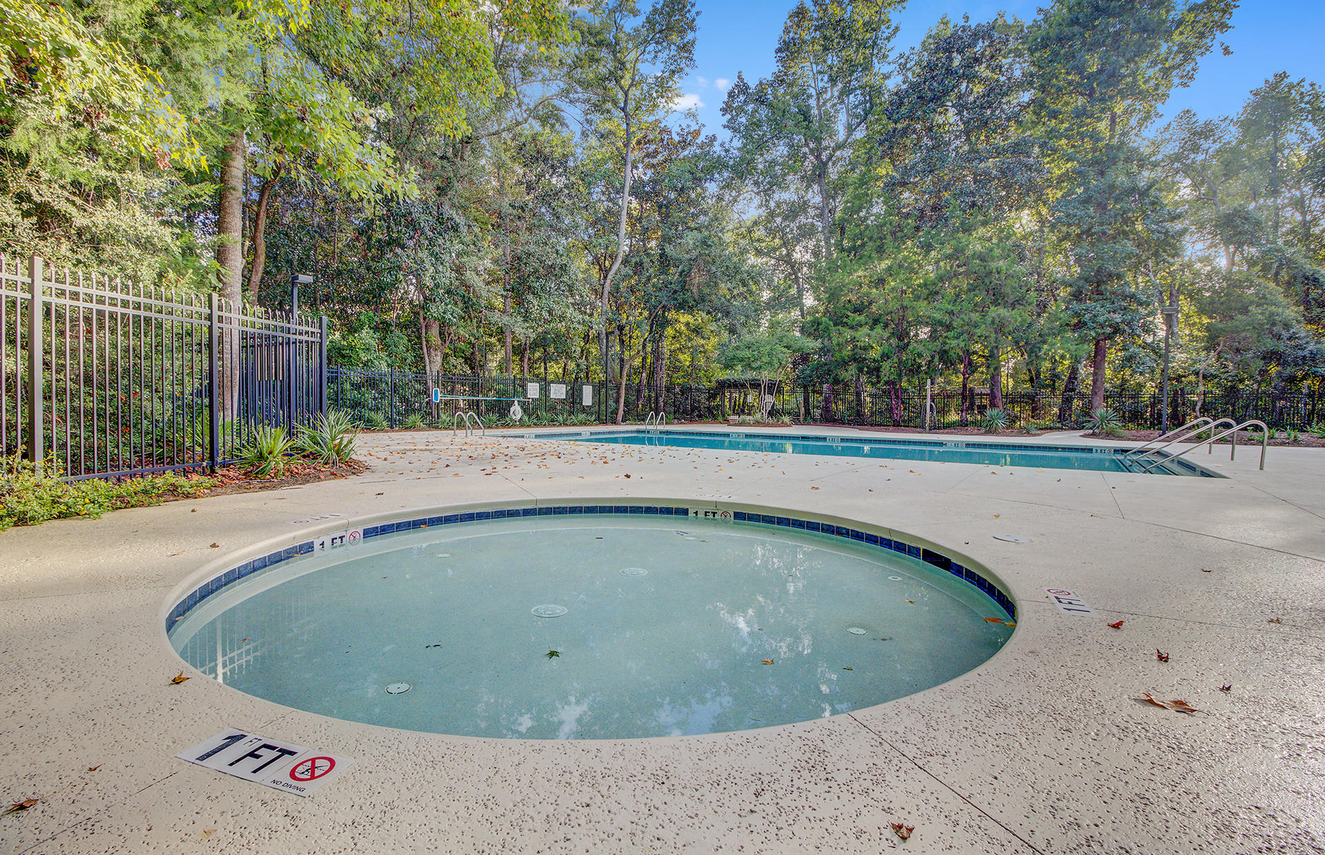 The Villages In St Johns Woods Homes For Sale - 5032 Coral Reef, Johns Island, SC - 48