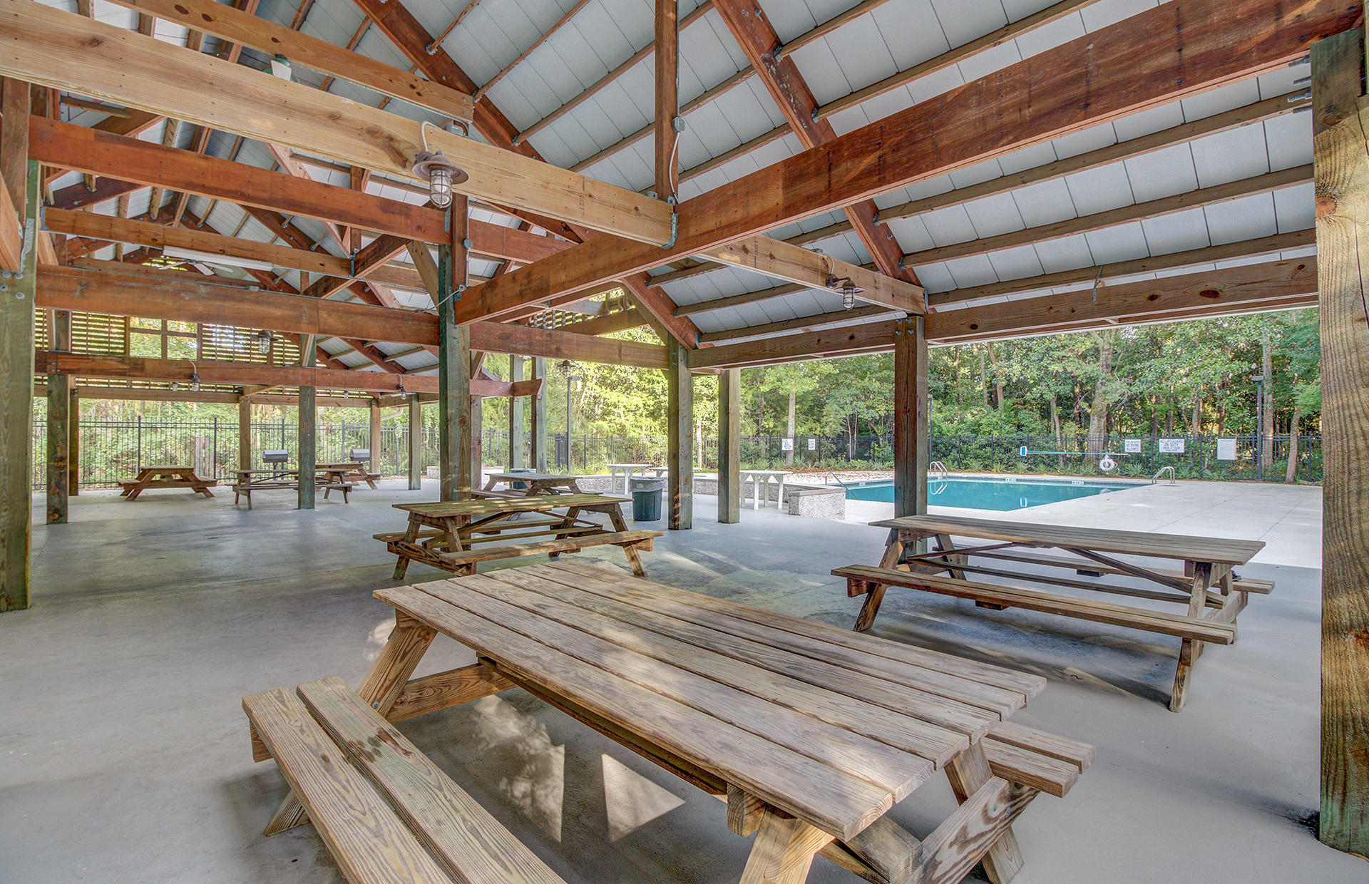 The Villages In St Johns Woods Homes For Sale - 5032 Coral Reef, Johns Island, SC - 45