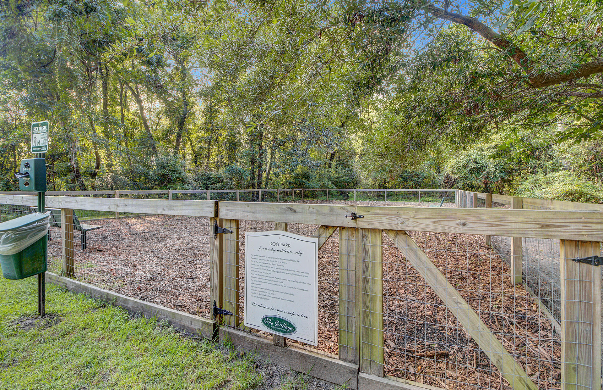 The Villages In St Johns Woods Homes For Sale - 5032 Coral Reef, Johns Island, SC - 47