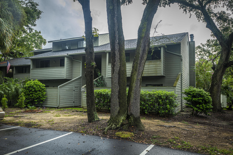 1131 Village Creek Lane Mount Pleasant, SC 29464