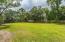 1131 Village Creek Lane, 1, Mount Pleasant, SC 29464