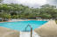 Village Creek Pool