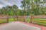 112 Brogun Loch Trail, Goose Creek, SC 29445