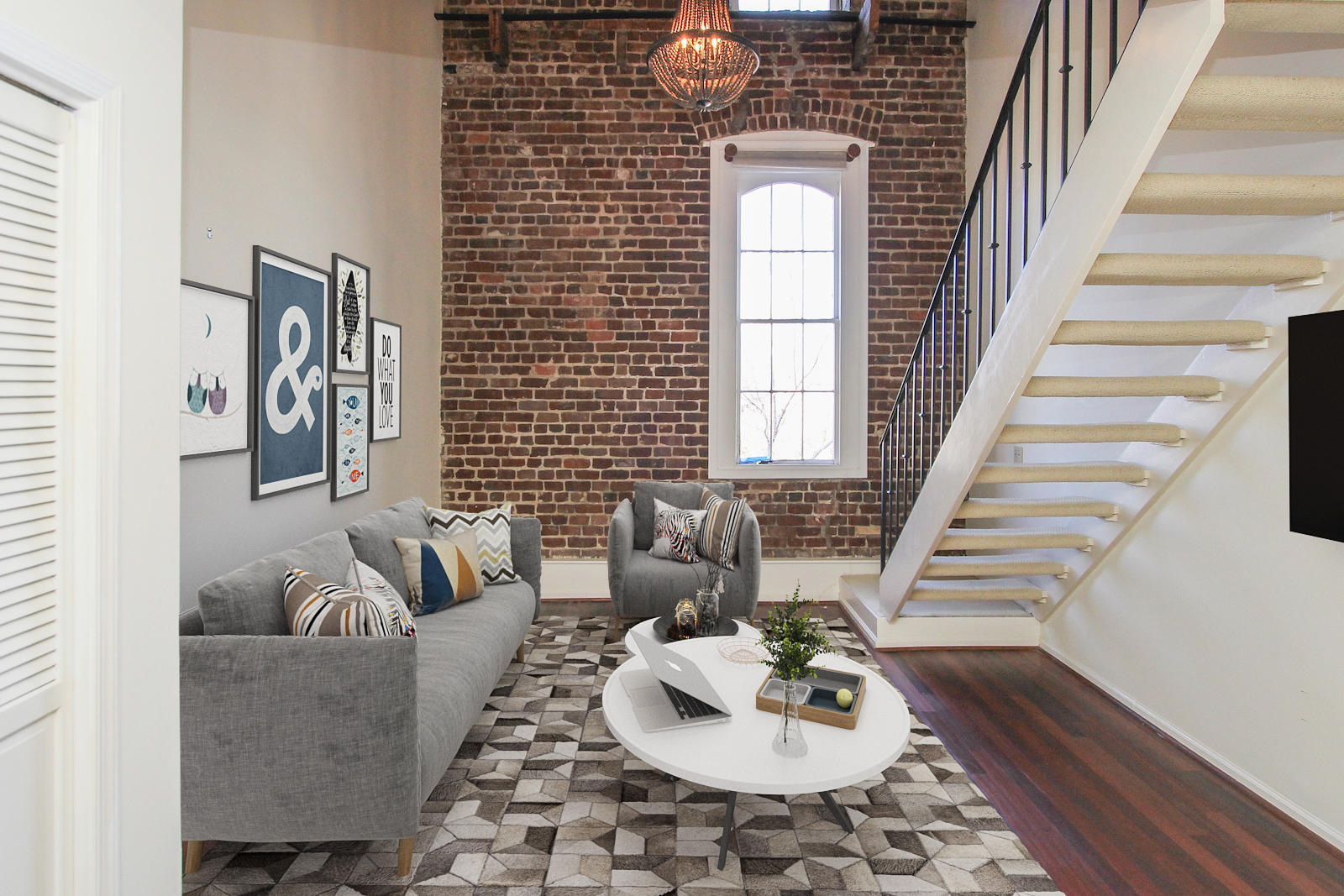 French Quarter Homes For Sale - 3 Queen, Charleston, SC - 15
