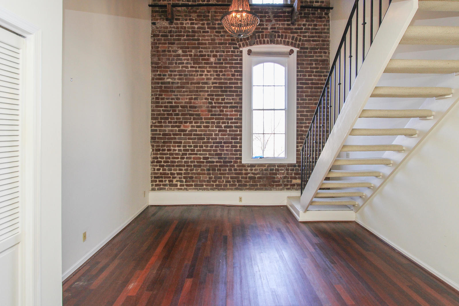 French Quarter Homes For Sale - 3 Queen, Charleston, SC - 16