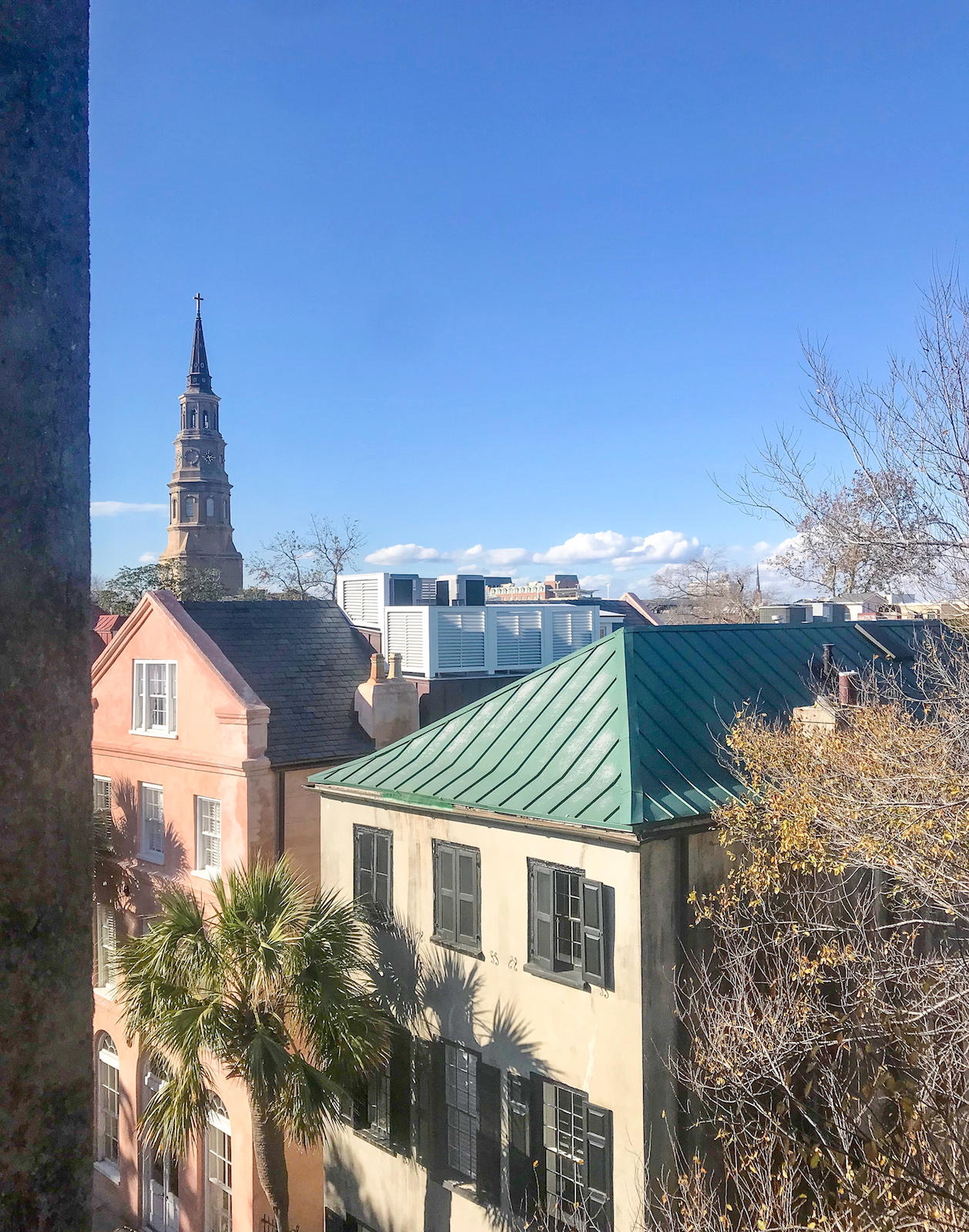 French Quarter Homes For Sale - 3 Queen, Charleston, SC - 12