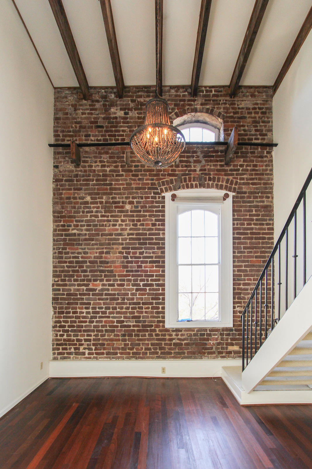 French Quarter Homes For Sale - 3 Queen, Charleston, SC - 10