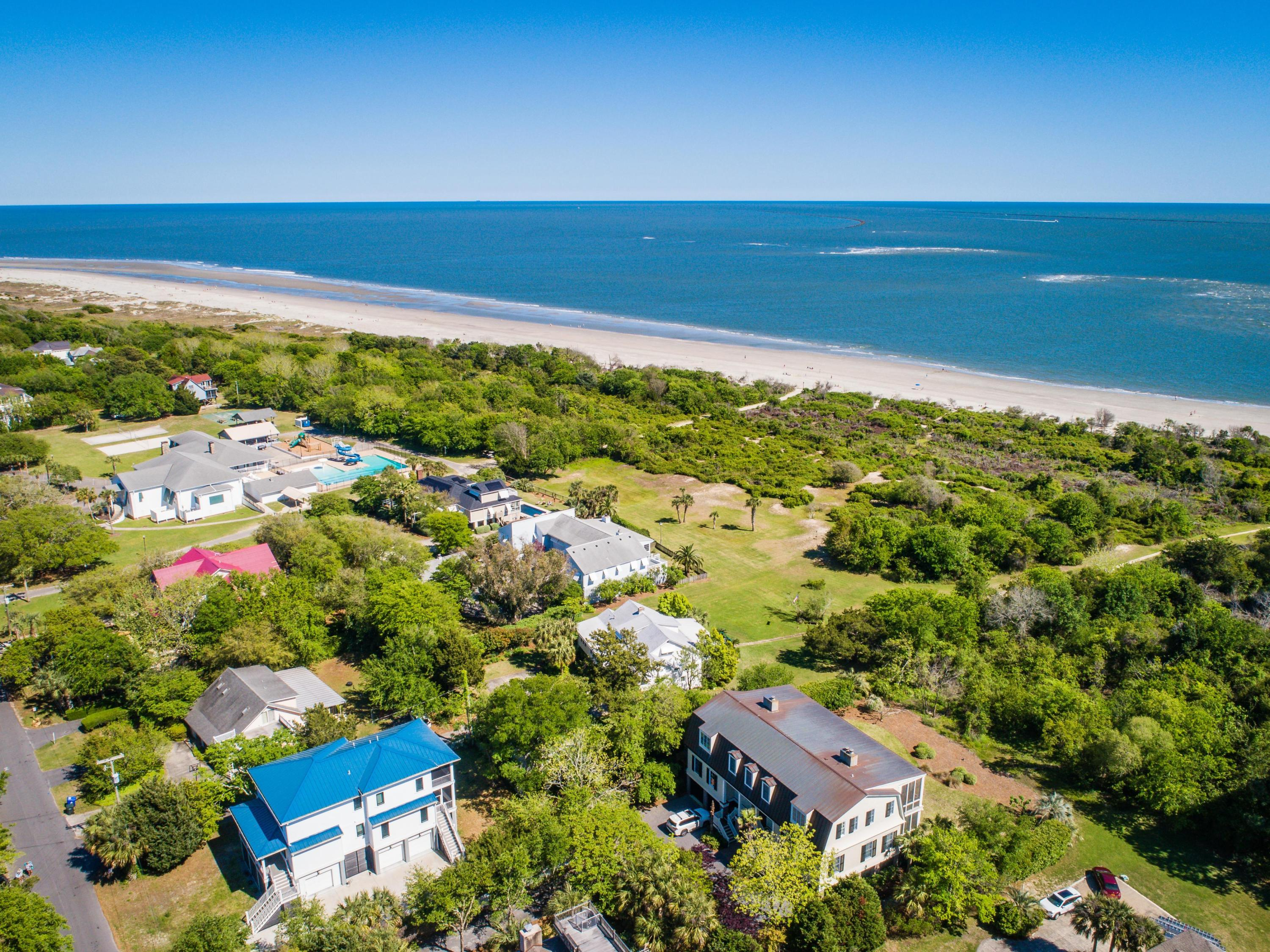 None Lots For Sale - 1715 Atlantic, Sullivans Island, SC - 5