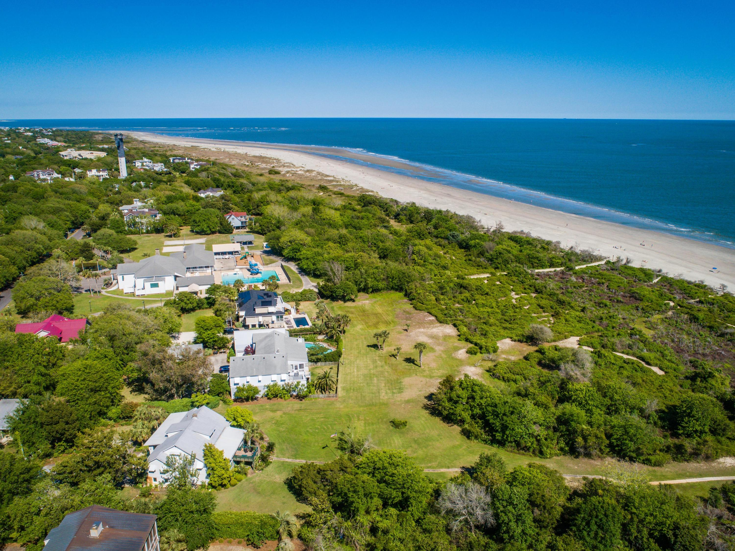 None Lots For Sale - 1715 Atlantic, Sullivans Island, SC - 6