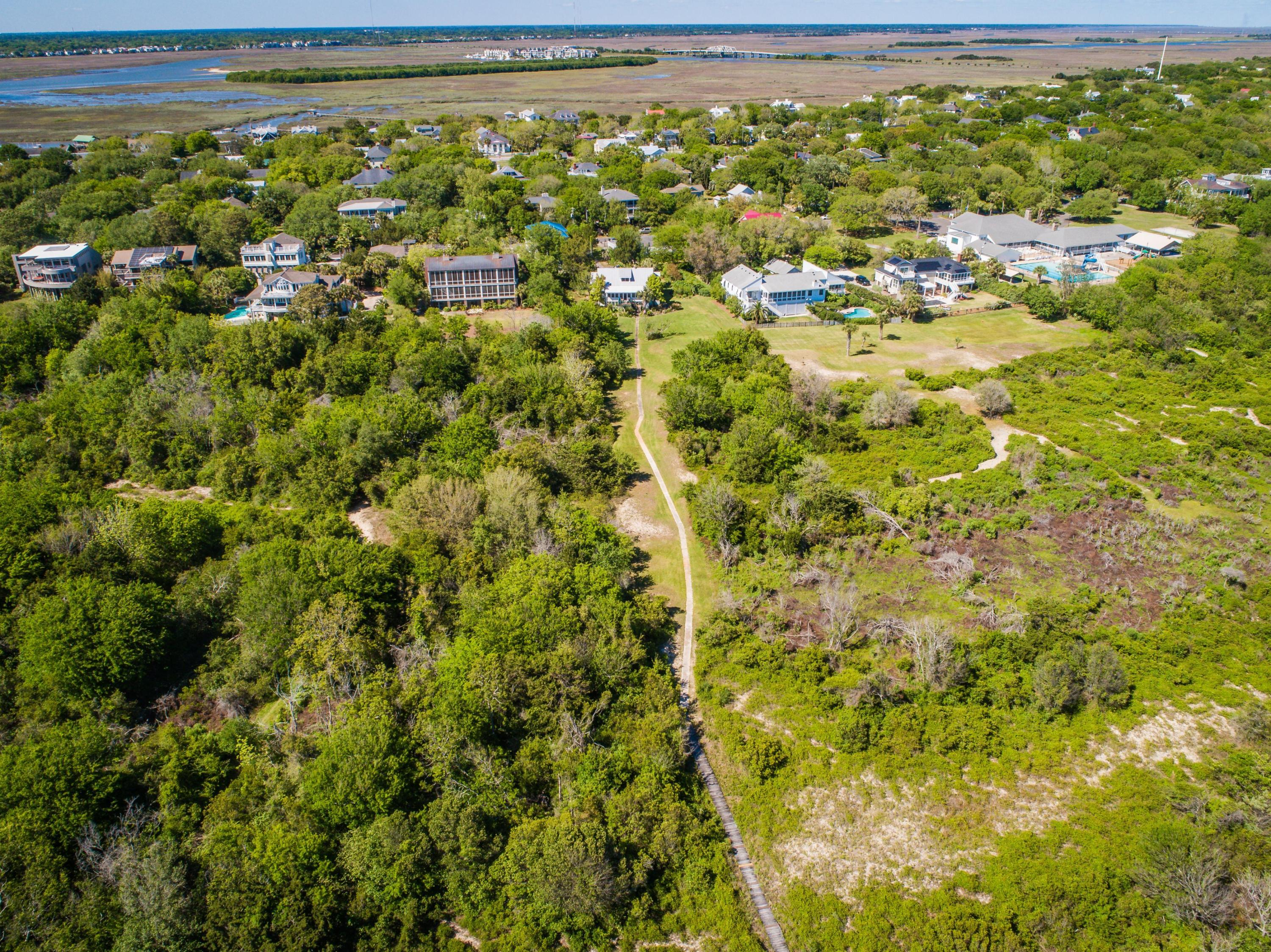None Lots For Sale - 1715 Atlantic, Sullivans Island, SC - 3