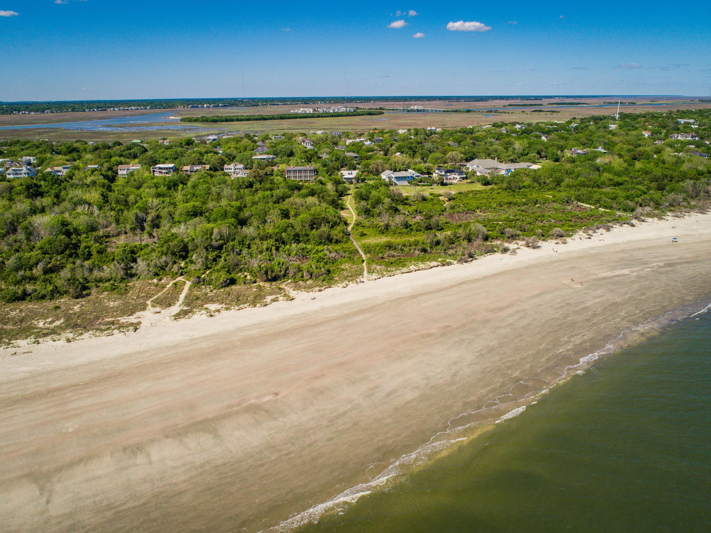 None Lots For Sale - 1715 Atlantic, Sullivans Island, SC - 2