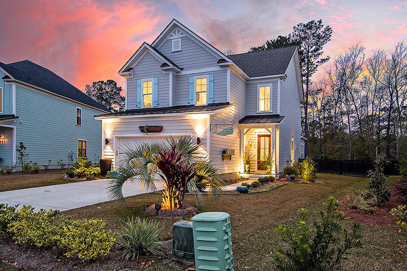 2906 Clearwater Road Mount Pleasant, SC 29466