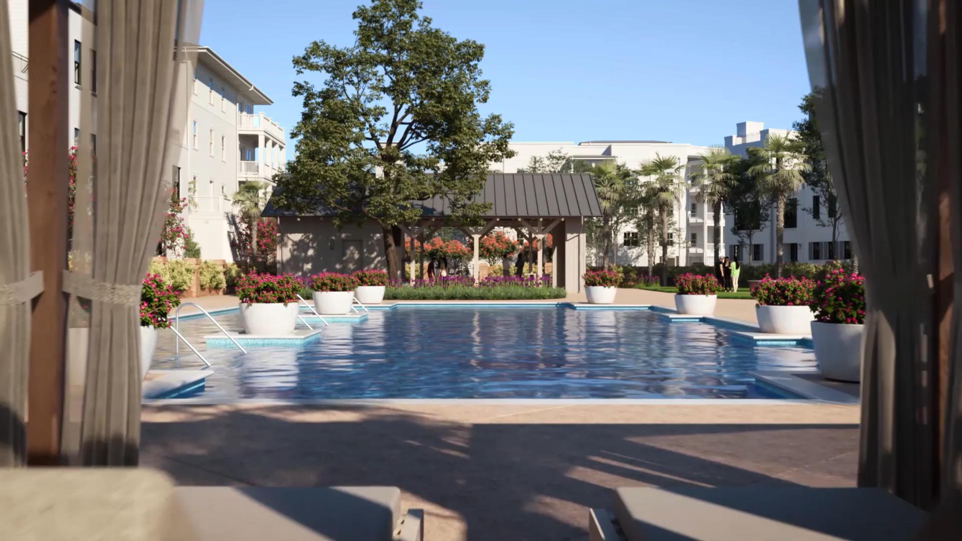 Daniel Island Homes For Sale - 411 Spartina, Charleston, SC - 1