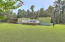 833 Dubose Farm Lane, Summerville, SC 29486