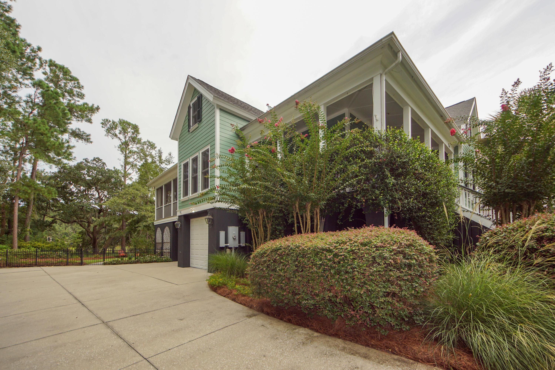 Grassy Creek Homes For Sale - 266 River Oak, Mount Pleasant, SC - 61