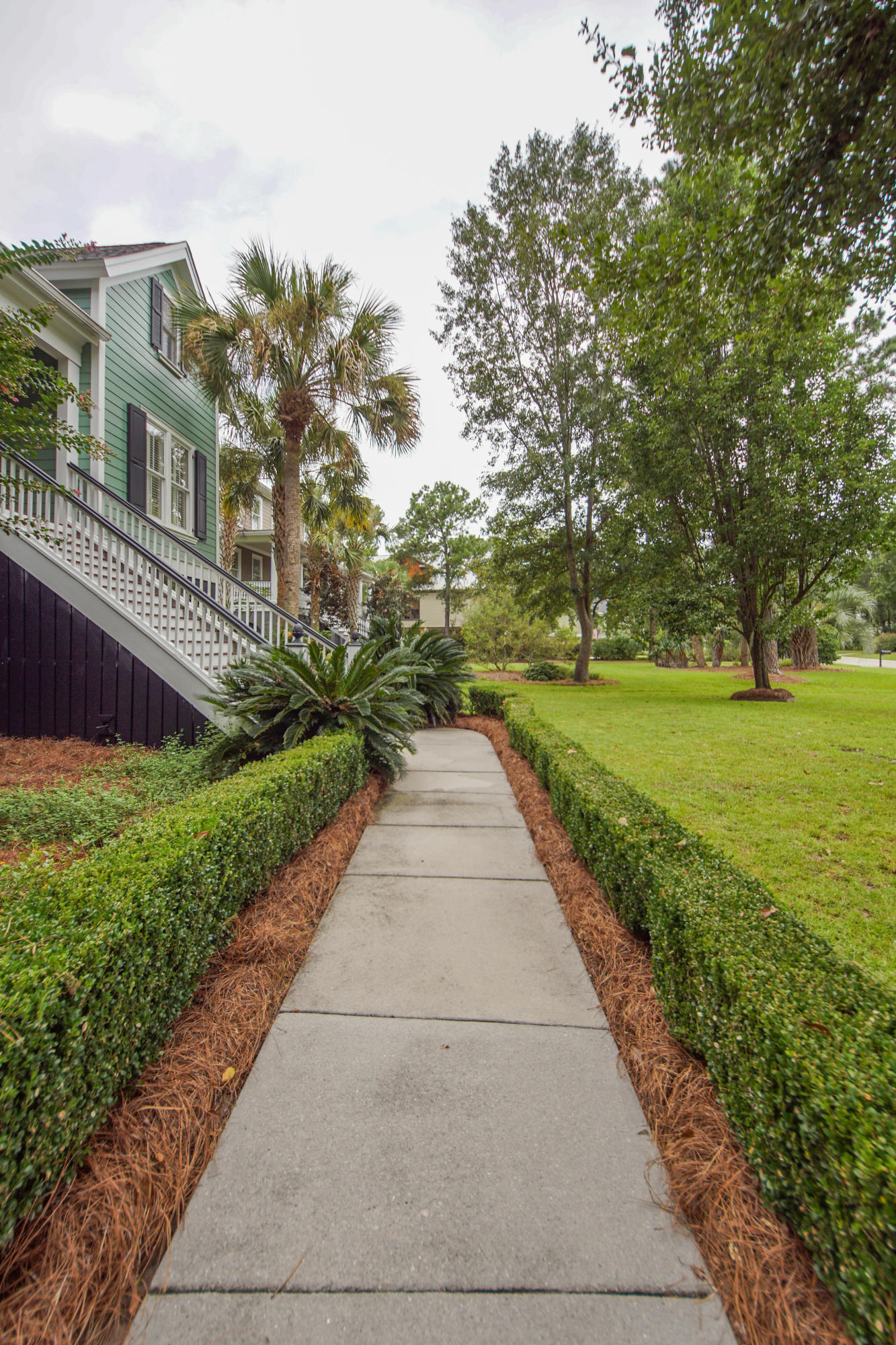 Grassy Creek Homes For Sale - 266 River Oak, Mount Pleasant, SC - 60
