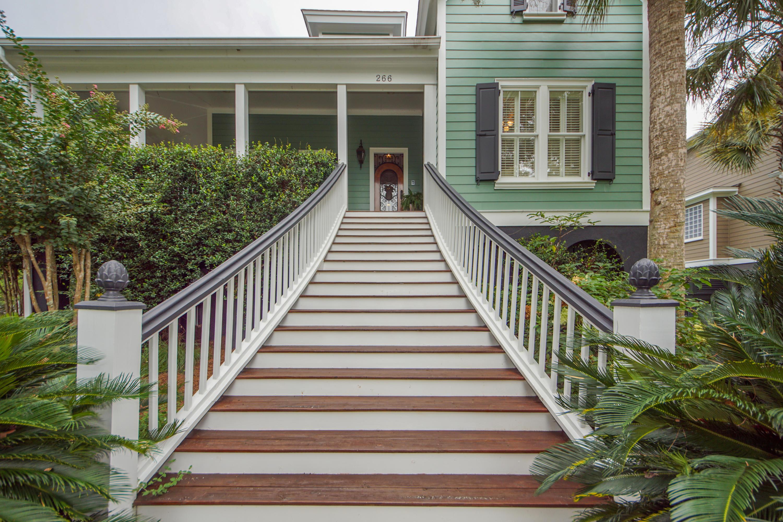 Grassy Creek Homes For Sale - 266 River Oak, Mount Pleasant, SC - 41