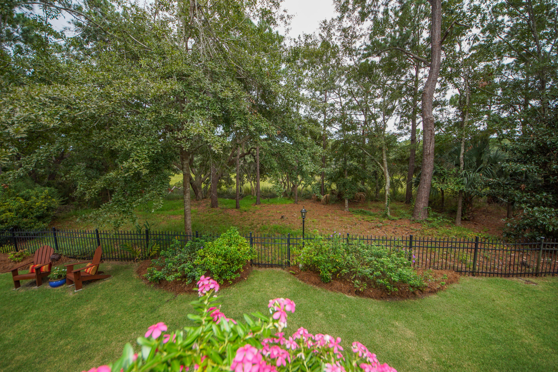 Grassy Creek Homes For Sale - 266 River Oak, Mount Pleasant, SC - 42