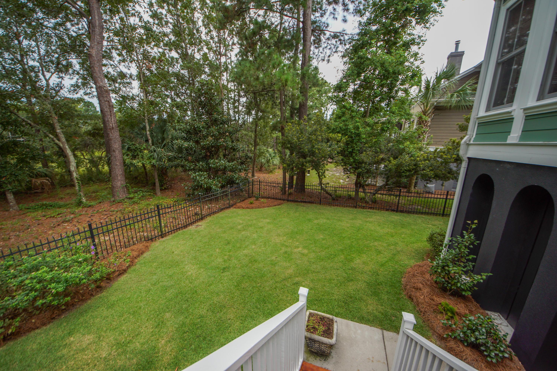 Grassy Creek Homes For Sale - 266 River Oak, Mount Pleasant, SC - 43