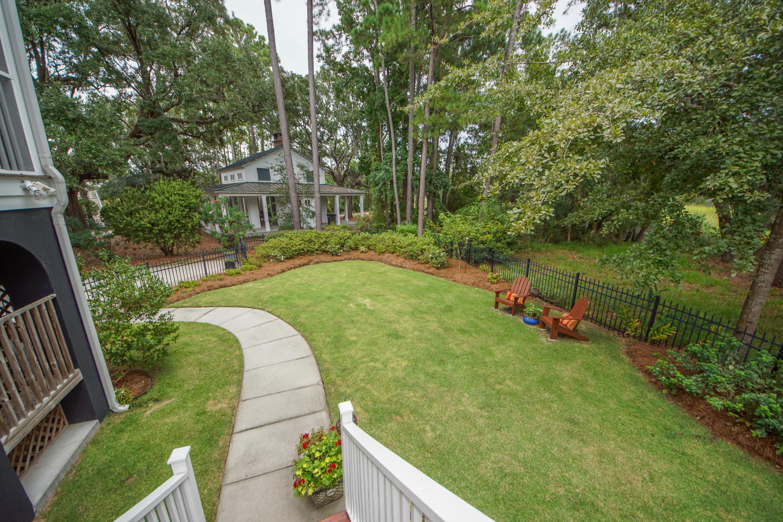 Grassy Creek Homes For Sale - 266 River Oak, Mount Pleasant, SC - 44