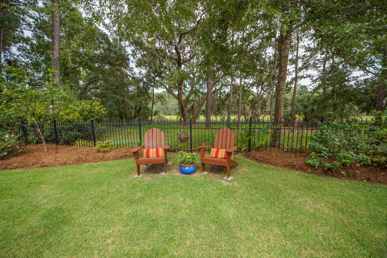Grassy Creek Homes For Sale - 266 River Oak, Mount Pleasant, SC - 45