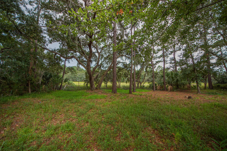 Grassy Creek Homes For Sale - 266 River Oak, Mount Pleasant, SC - 46