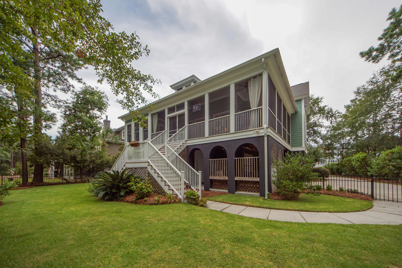 Grassy Creek Homes For Sale - 266 River Oak, Mount Pleasant, SC - 47