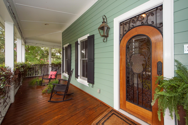 Grassy Creek Homes For Sale - 266 River Oak, Mount Pleasant, SC - 17