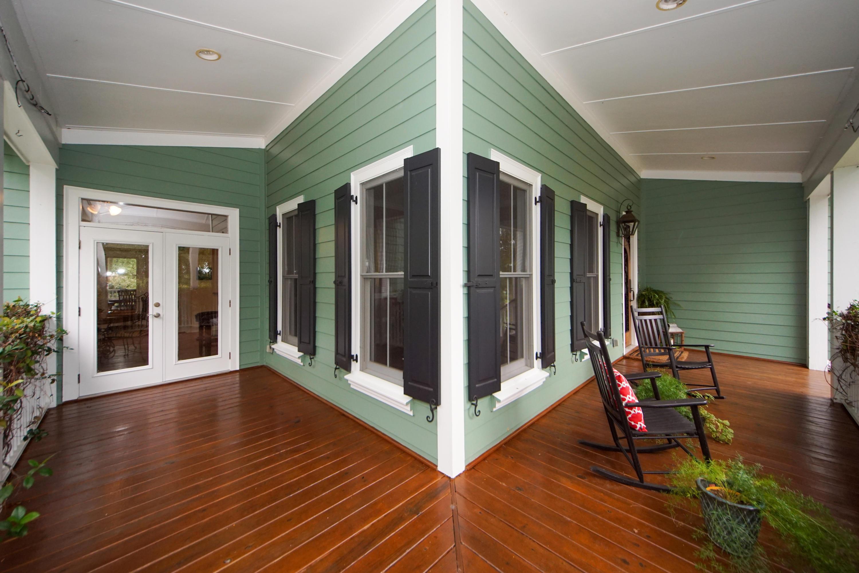 Grassy Creek Homes For Sale - 266 River Oak, Mount Pleasant, SC - 18