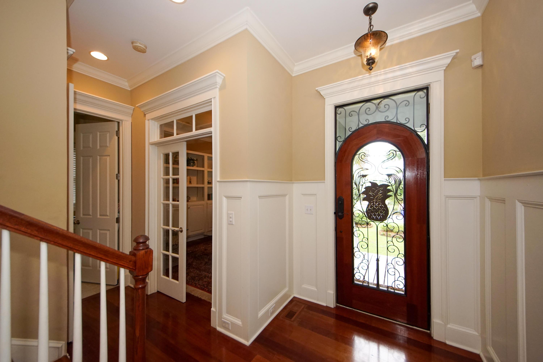 Grassy Creek Homes For Sale - 266 River Oak, Mount Pleasant, SC - 19