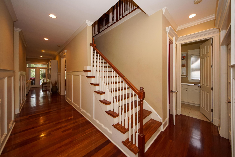 Grassy Creek Homes For Sale - 266 River Oak, Mount Pleasant, SC - 20