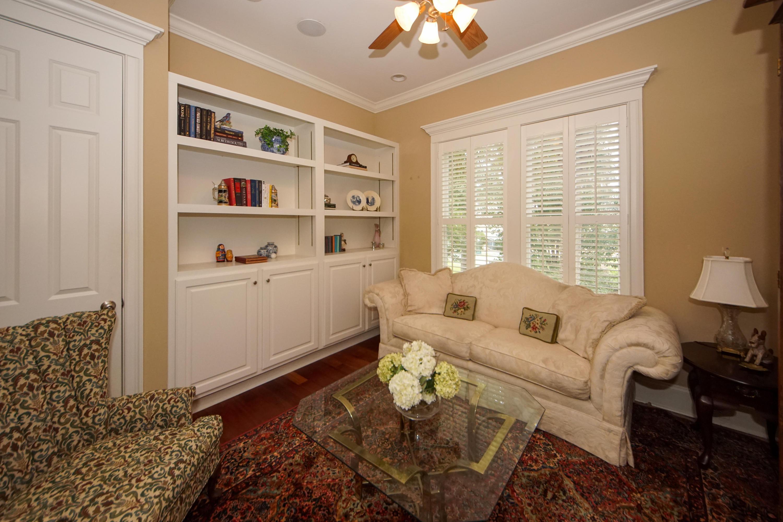 Grassy Creek Homes For Sale - 266 River Oak, Mount Pleasant, SC - 51