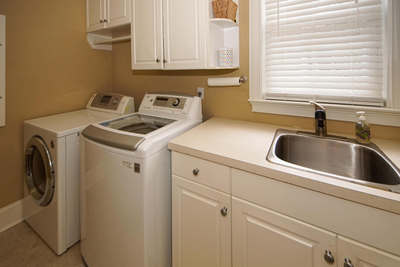 Grassy Creek Homes For Sale - 266 River Oak, Mount Pleasant, SC - 54