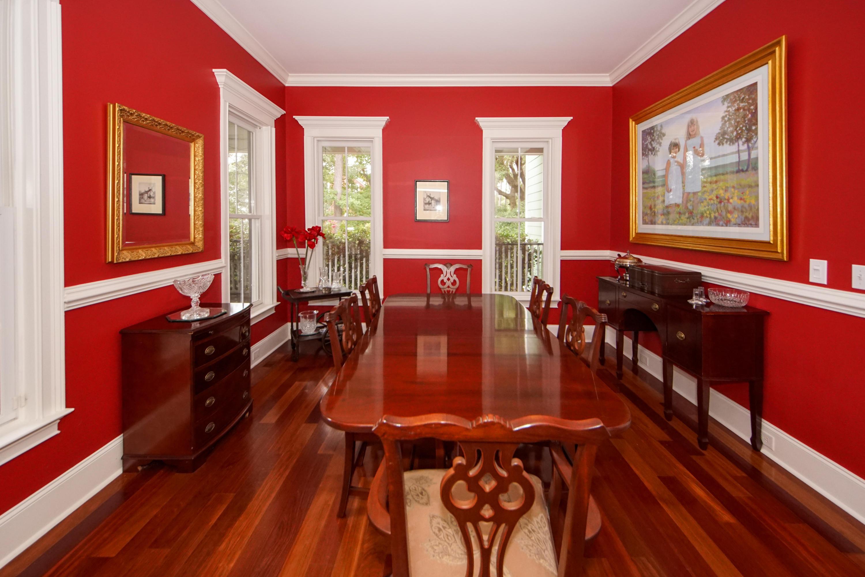 Grassy Creek Homes For Sale - 266 River Oak, Mount Pleasant, SC - 21