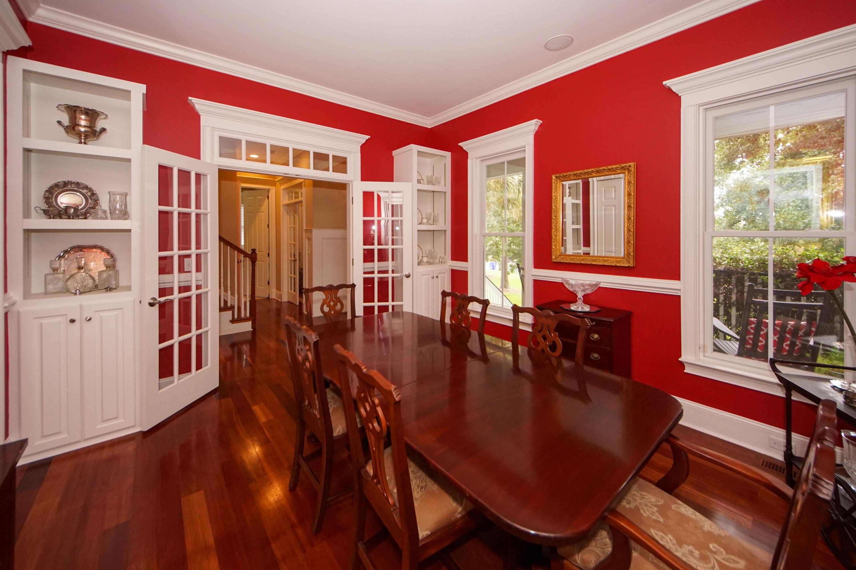 Grassy Creek Homes For Sale - 266 River Oak, Mount Pleasant, SC - 13