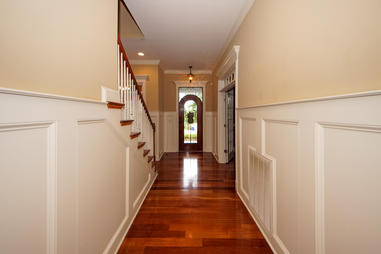 Grassy Creek Homes For Sale - 266 River Oak, Mount Pleasant, SC - 15