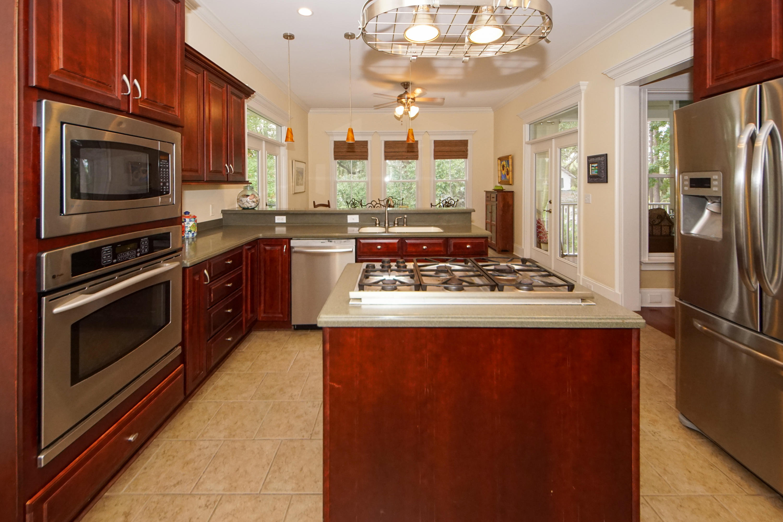 Grassy Creek Homes For Sale - 266 River Oak, Mount Pleasant, SC - 10