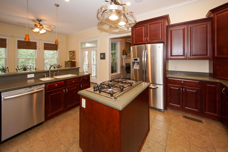 Grassy Creek Homes For Sale - 266 River Oak, Mount Pleasant, SC - 11
