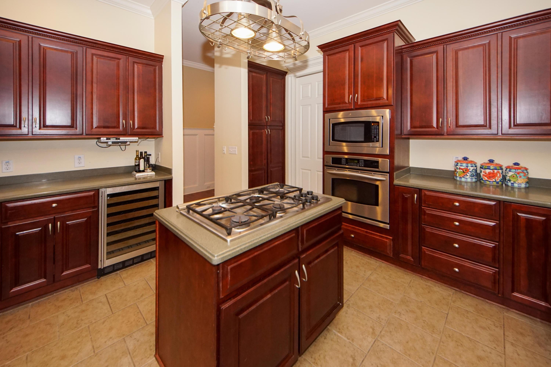 Grassy Creek Homes For Sale - 266 River Oak, Mount Pleasant, SC - 9