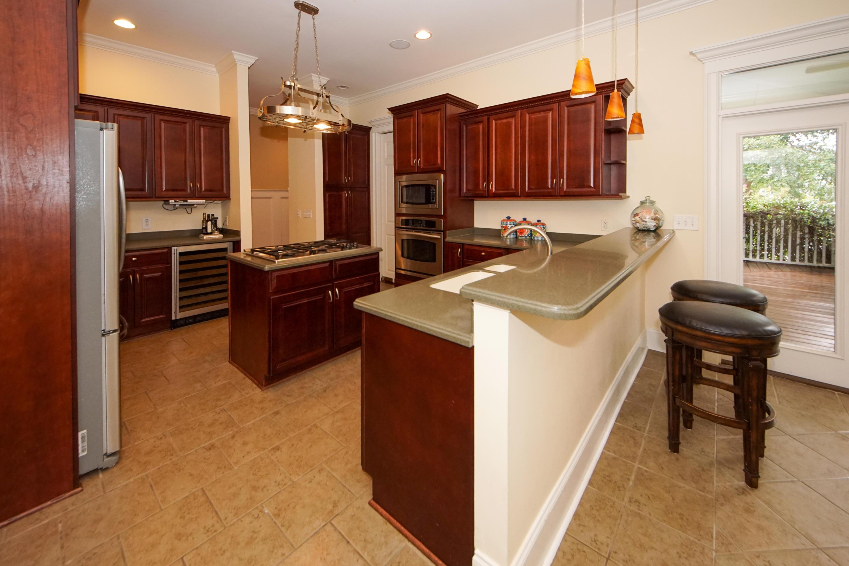 Grassy Creek Homes For Sale - 266 River Oak, Mount Pleasant, SC - 8