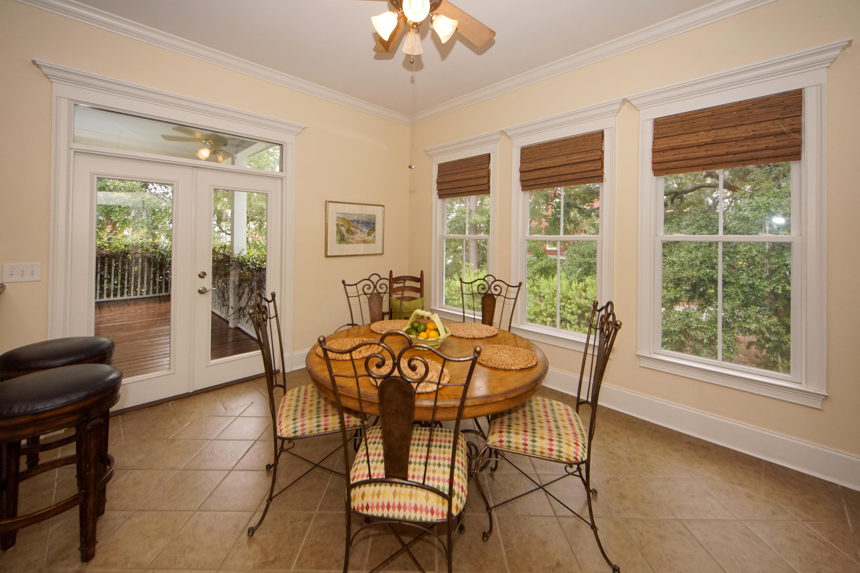 Grassy Creek Homes For Sale - 266 River Oak, Mount Pleasant, SC - 7