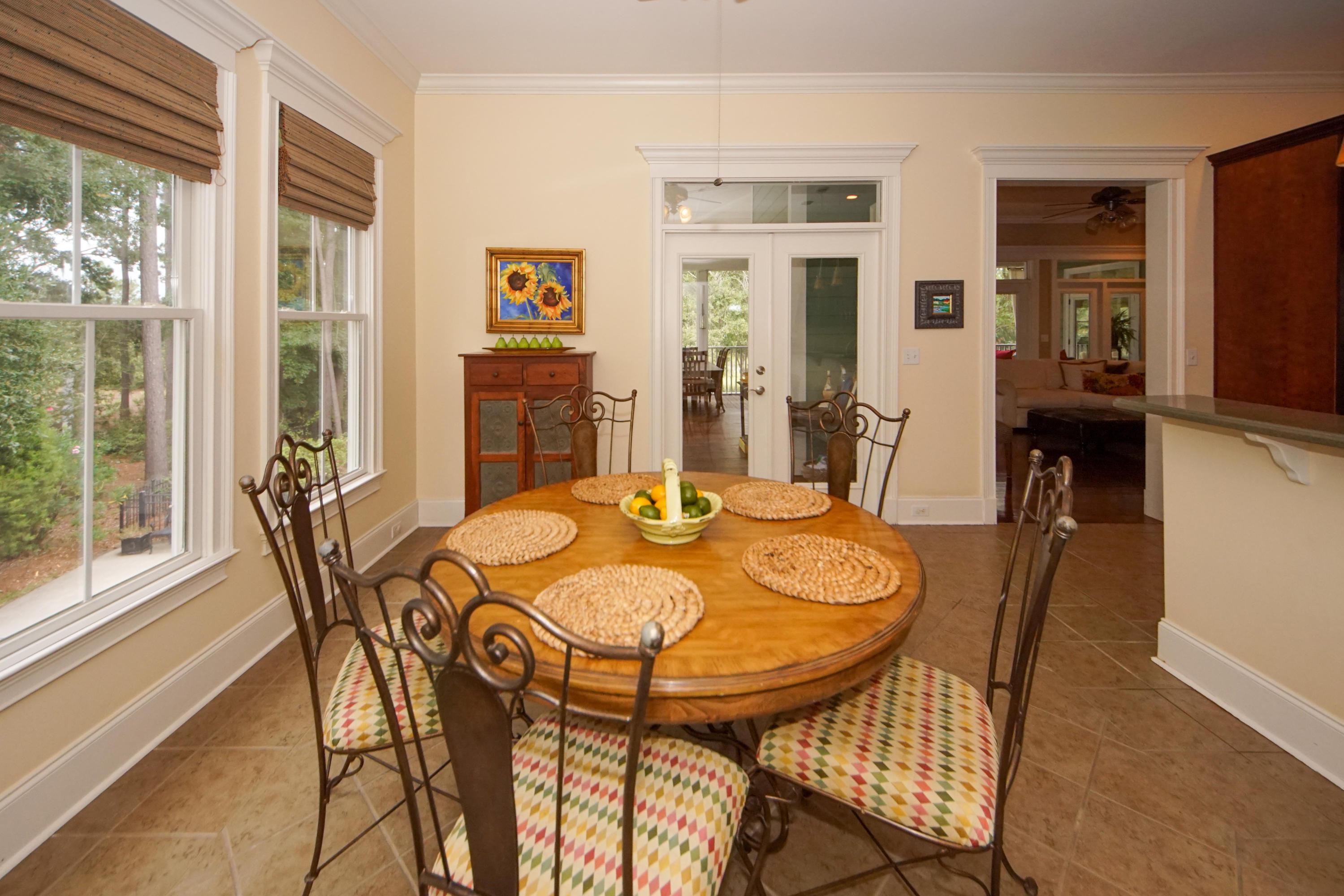 Grassy Creek Homes For Sale - 266 River Oak, Mount Pleasant, SC - 34